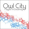 I'll Meet You There - Owl City (Adi A Remix)