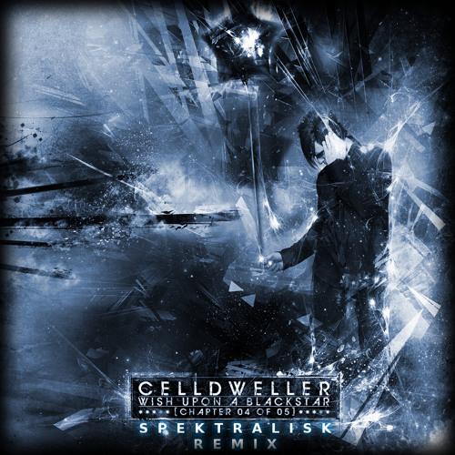 Celldweller - I Can't Wait (Spektralisk remix)
