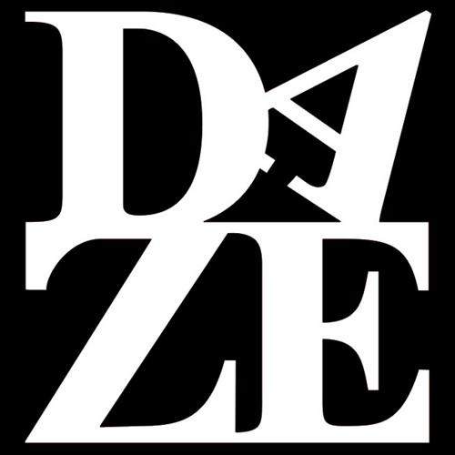 Scott Middleton - Daze - (Work in progress) - house track