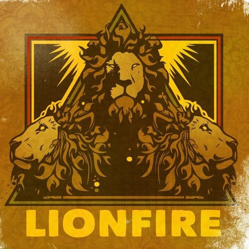 [FREE TRACK] LIONFIRE - TRUTH & RIGHTS
