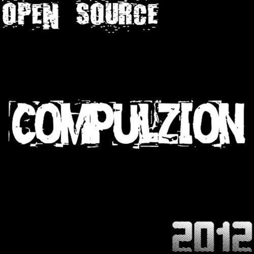 Open Source - 2012 (Lee Mac Remix)
