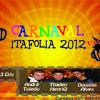 35 itafolia 2012- universidade dj's - Banda Cheiro de Amor - Me Agarra