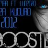 Don Omar Ft Lucenzo Danza Kuduro Srb Remix 2012 Dj Booster Mp3