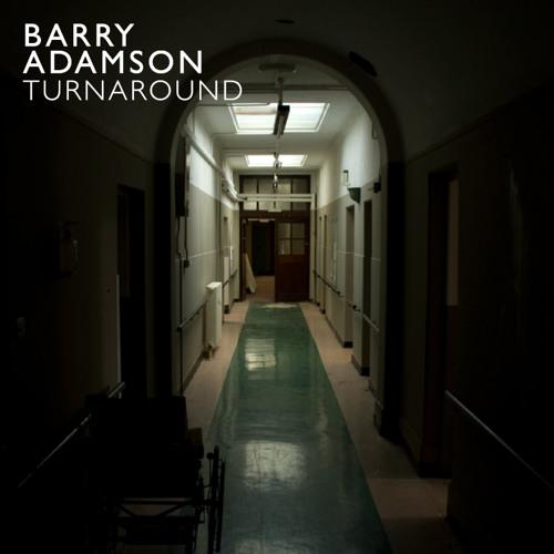 Barry Adamson - Turnaround