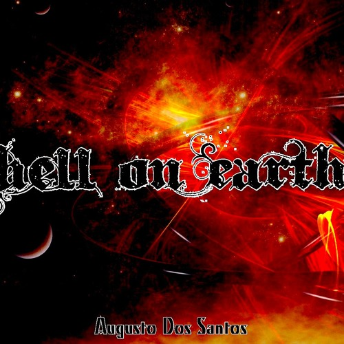 Hell on Earth [Epic]