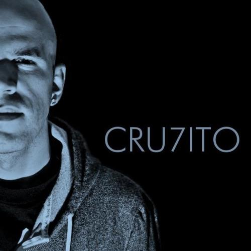 Cruzito Cruzin Amp Rockin January 2012 By Dj Cruzito