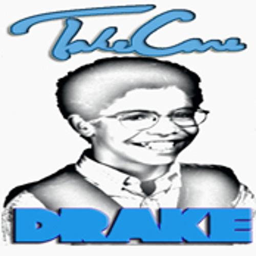 Take Care (DJ Schull3r Heron XX Edit) - Drake