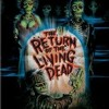 TSOL Nothin for you/The Return of the Living Dead 1985-DJS