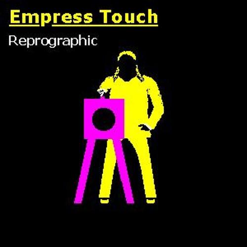 Reprographic 3G