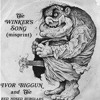 Ivor Biggun & The D-Cups - The Wankers Song (Partz Remix)