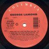 GEORGE LAMOND - Where does that leave love (Where House mix)