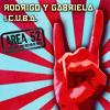 Rodrigo y Gabriela - Hanuman (Featuring C.U.B.A.)