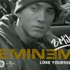 Eminem - Lose Yourself (Instrumental)