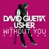 David Guetta ft. Usher - Whithout You ( TRUJILLODJSPRIVATE.TK    TECHHOUSE 2012 )