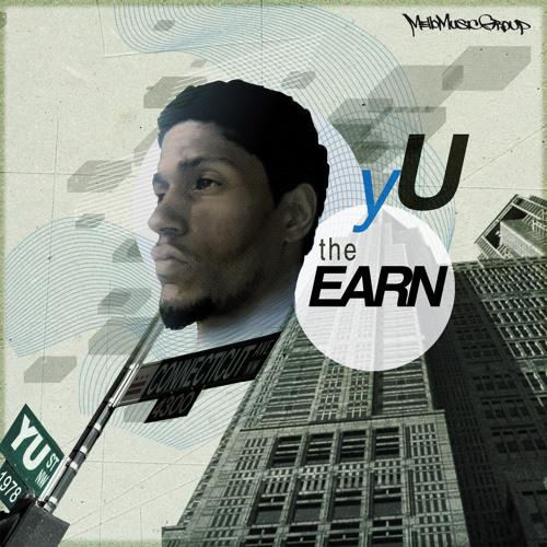 yU - If You Down