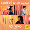 Beija-Flor (Ao Vivo) part. Luiz Caldas