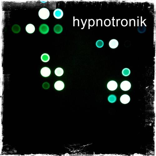Robert Miles - Hypnotronik 012