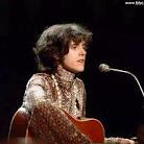 Catch the wind(Cover) Donovan  1964