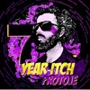Protoje - On The Road