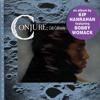 Sputin' - Conjure (featuring Allen Toussaint & Bobby Womack)