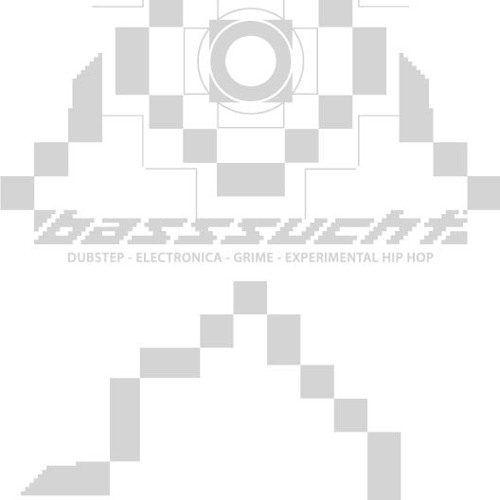 Basssucht.de Mixtape Vol.2 by Gemineye