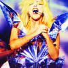 Lady Gaga - The Monster Ball Tour SPEECH FOR LITTLE MONSTERS