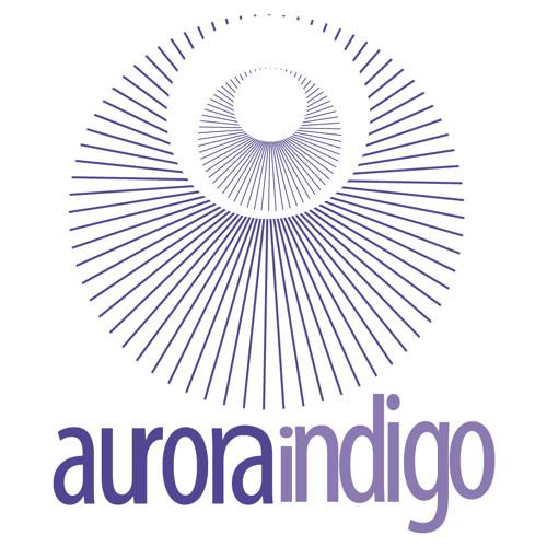 Francisco Allendes & Felipe Venegas - Pitagoras -Aurora Indigo 01