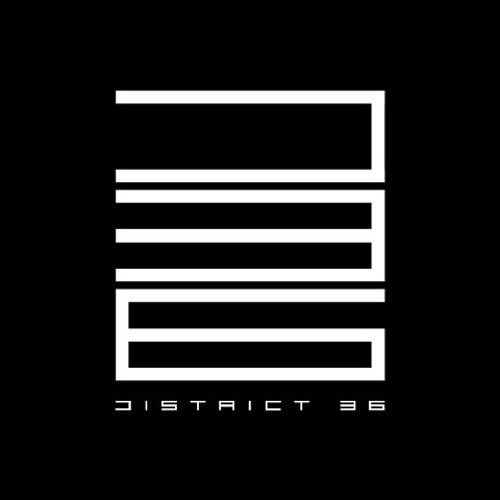 Eddie Cumana - LIVE @ District 36 (New York City, USA) 9/3/11