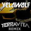 Yelawolf-Daddys Lambo (TERRAVITA Remix) - FREE 320k DOWNLOAD!