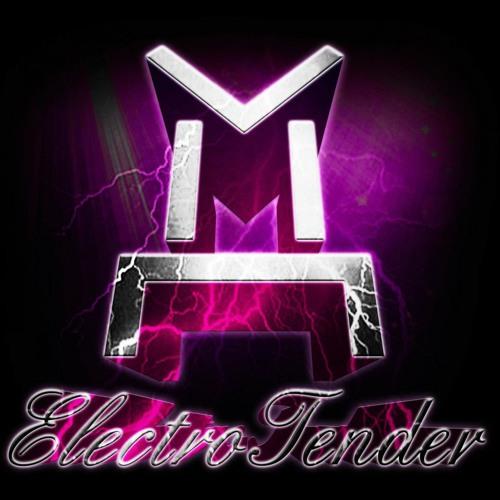 ElectroTender - GTFO (OriginalMix)