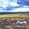 Free Download Soul Sound Mp3