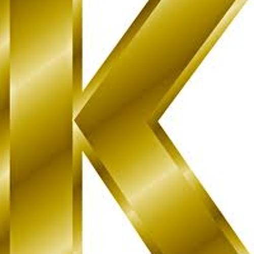 DJ Krucial K - Work it to the bone   ( 2012 Pumped up Anthem Mix)