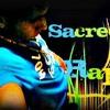 Sacreck- Mis Dias Sin Ti