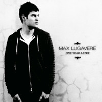 Max Lugavere - Weather Advisory
