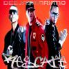 Rescate- Alex y Fido ft Daddy Yankee-DJM
