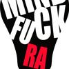 MINDFUCK RADIO MEETS MLK + ATL 2012