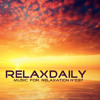 Slow Music for Background – Meditation, Yoga, Office – relaxdaily N°037