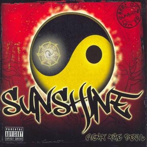 Sunshine - Pridji Mi Ti (Vanjanja & Spear Remix)