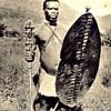 Baba Mdletshe - Izibongo ZeNkosi uShaka (Jose Marquez Remix) FREE DOWNLOAD