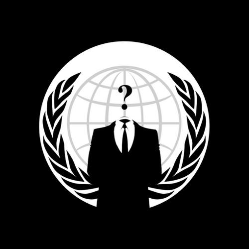 The PIPA/$OPA Grinder (Please remix/redistribute/retaliate)