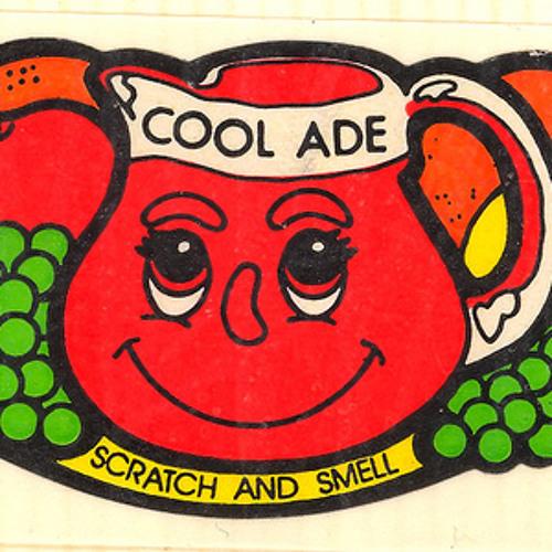 Coolade Juice