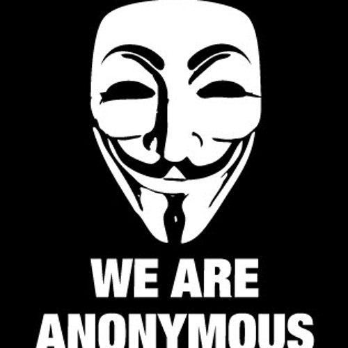 Anonymous - Operation Blackout ( Bang Chatter Electro Free Medley ) RIP