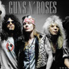 Guns N Roses Paradise City mp3
