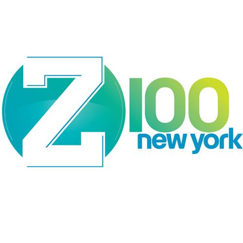 Z 100 New York - We Run The Night