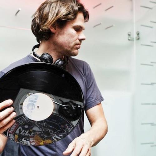 Aroy Dee's Disco Total Mega Mix