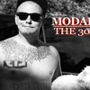 MODARESSI (The 301 Boy) -
