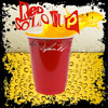 Red Solo Cup (Toby Keith Cover)