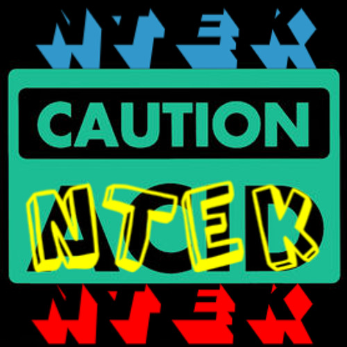 N†EK - Funky Techno