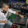 DJV Ace Feat.Shakira & Pitbull - Rabiosa Live Remix 2012