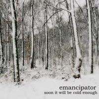 Emancipator When I Go (Ft. Thao Nguyen) Artwork